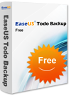 EASEUE TODO BACKUP Box