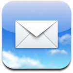 iphone_mail_icon0-150x150