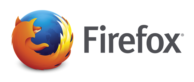 firefox_logo-wordmark-horizon